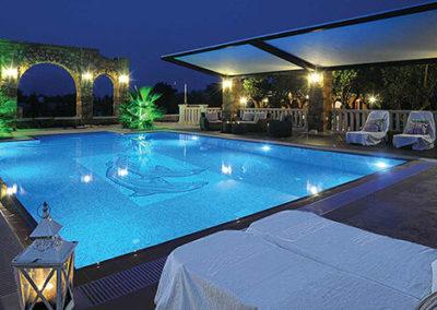 luci-per-piscina