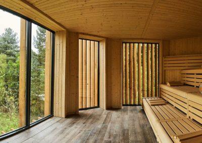 progetttazione-saune-reggio-emilia