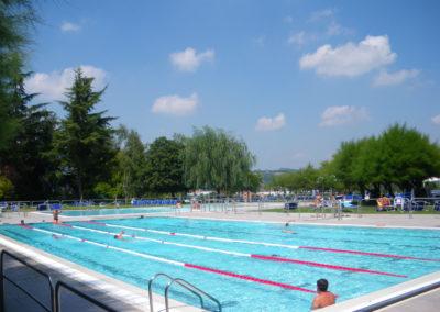sporting-club-sassuolo